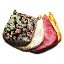 Bags Gift Pouches Fabric