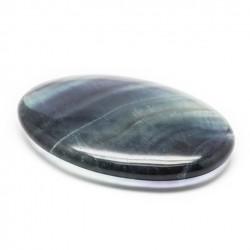 70gr fluorite pebbles