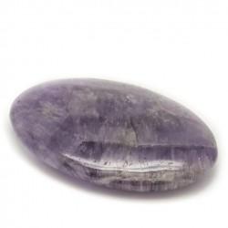 Amethyst pebbles 70gr